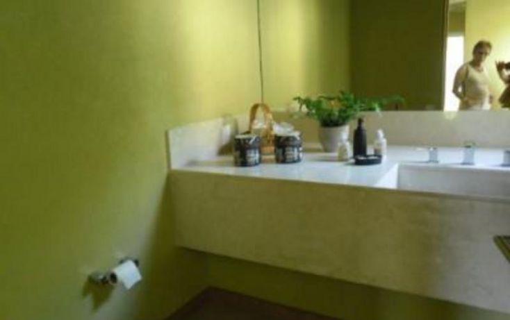 Foto de casa en venta en, tamoanchan, jiutepec, morelos, 1210425 no 46