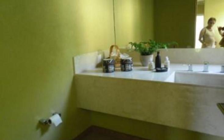 Foto de casa en venta en  , tamoanchan, jiutepec, morelos, 1210425 No. 46