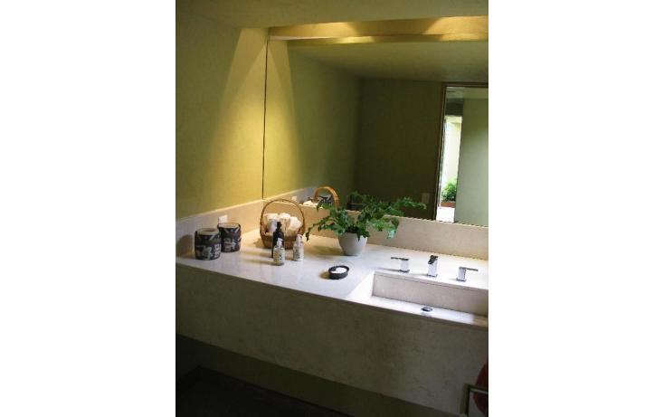 Foto de casa en venta en  , tamoanchan, jiutepec, morelos, 1210425 No. 47