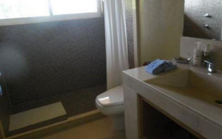 Foto de casa en venta en, tamoanchan, jiutepec, morelos, 1210425 no 48