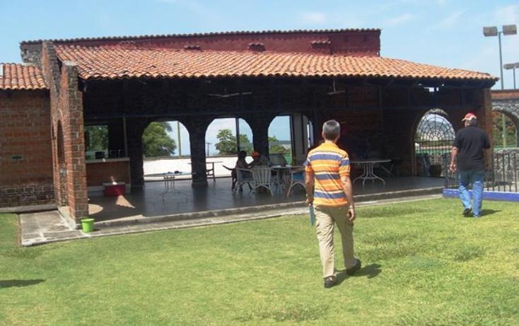 Foto de casa en venta en  , tamoanchan, jiutepec, morelos, 1225145 No. 02