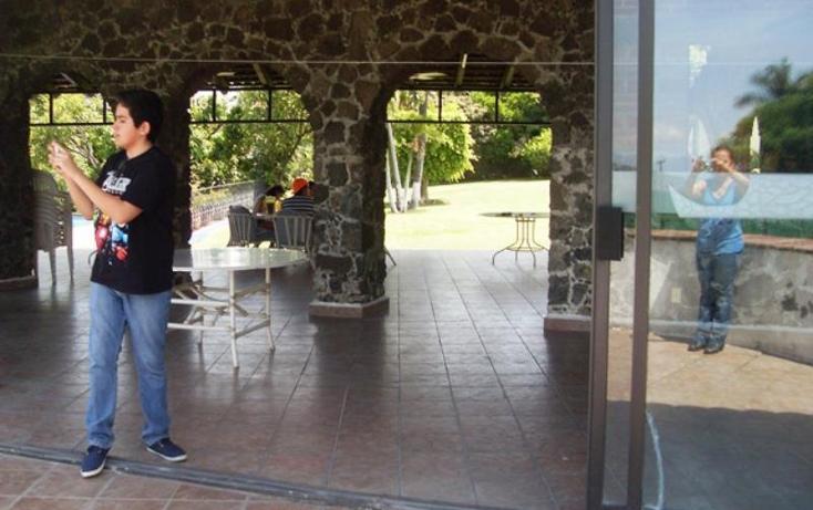 Foto de casa en venta en  , tamoanchan, jiutepec, morelos, 1225145 No. 05