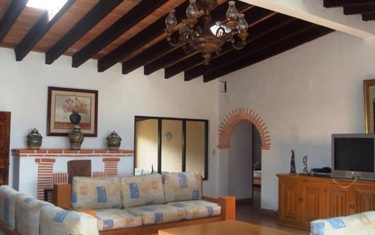 Foto de casa en venta en  , tamoanchan, jiutepec, morelos, 1225145 No. 06