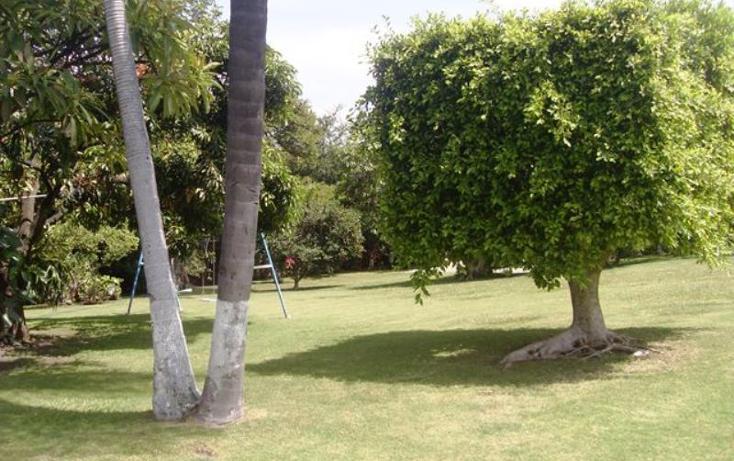 Foto de casa en venta en  , tamoanchan, jiutepec, morelos, 1225145 No. 11