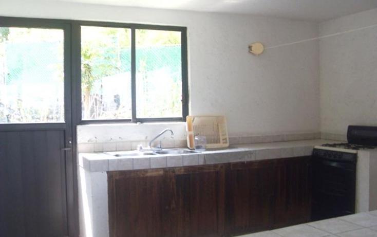 Foto de casa en venta en  , tamoanchan, jiutepec, morelos, 1225145 No. 16