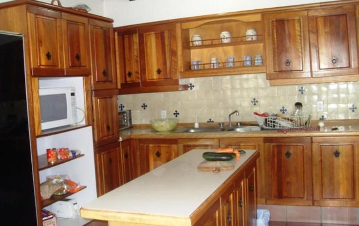 Foto de casa en venta en  , tamoanchan, jiutepec, morelos, 1225145 No. 18
