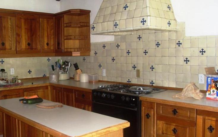 Foto de casa en venta en  , tamoanchan, jiutepec, morelos, 1225145 No. 19