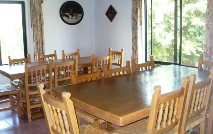 Foto de casa en venta en  , tamoanchan, jiutepec, morelos, 1225145 No. 20