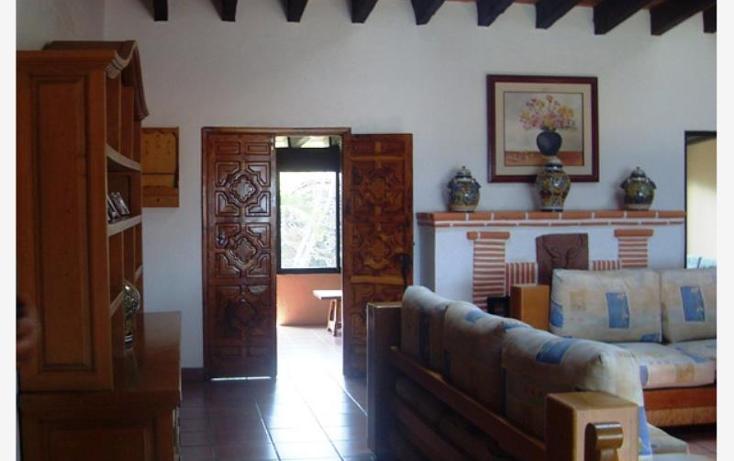 Foto de casa en venta en  , tamoanchan, jiutepec, morelos, 1225145 No. 22