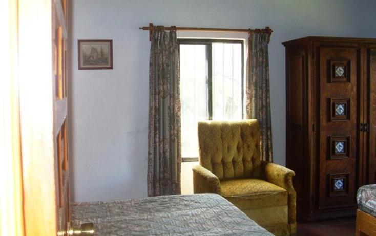 Foto de casa en venta en  , tamoanchan, jiutepec, morelos, 1225145 No. 23