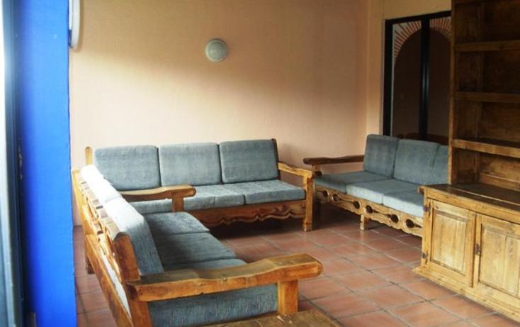 Foto de casa en venta en  , tamoanchan, jiutepec, morelos, 1225145 No. 24