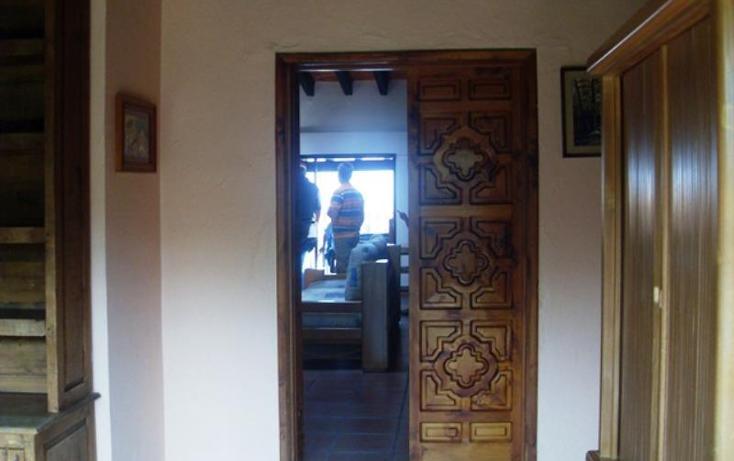 Foto de casa en venta en  , tamoanchan, jiutepec, morelos, 1225145 No. 25