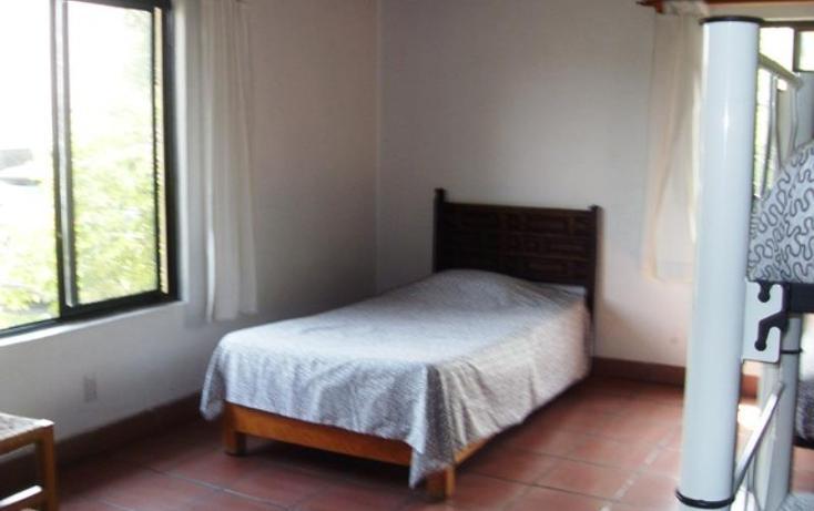 Foto de casa en venta en  , tamoanchan, jiutepec, morelos, 1225145 No. 26