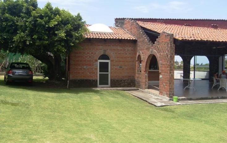 Foto de casa en venta en  , tamoanchan, jiutepec, morelos, 1225145 No. 34