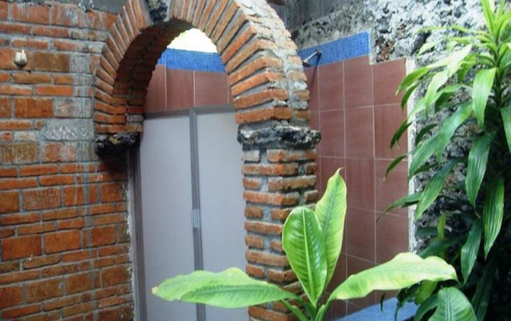 Foto de casa en venta en  , tamoanchan, jiutepec, morelos, 1225145 No. 39