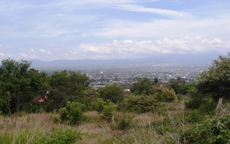 Foto de casa en venta en  , tamoanchan, jiutepec, morelos, 1225145 No. 41