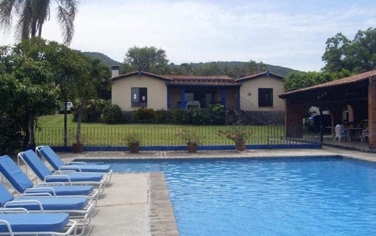 Foto de casa en venta en  , tamoanchan, jiutepec, morelos, 1225145 No. 42