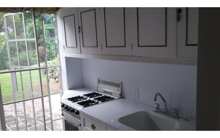 Foto de casa en venta en  , tamoanchan, jiutepec, morelos, 1699968 No. 04