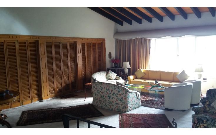 Foto de casa en venta en  , tamoanchan, jiutepec, morelos, 1699968 No. 05
