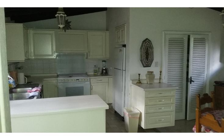 Foto de casa en venta en  , tamoanchan, jiutepec, morelos, 1699968 No. 06