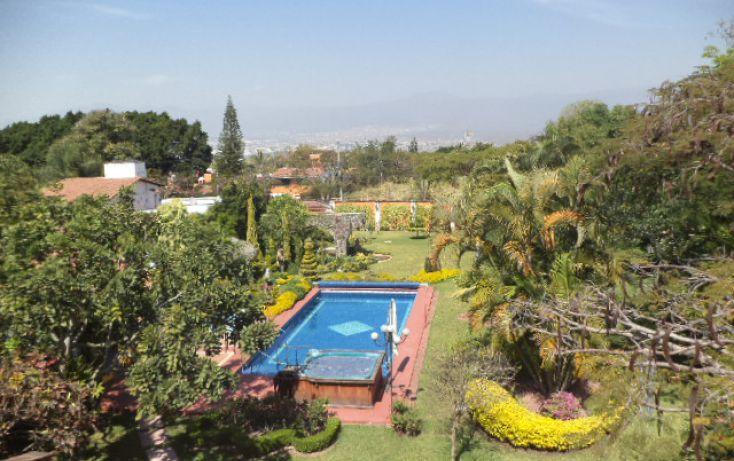 Foto de casa en venta en, tamoanchan, jiutepec, morelos, 1702962 no 03
