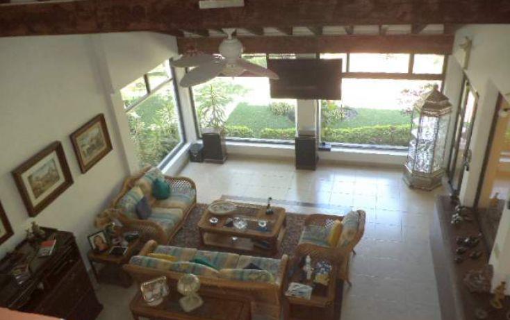 Foto de casa en venta en, tamoanchan, jiutepec, morelos, 1702962 no 06