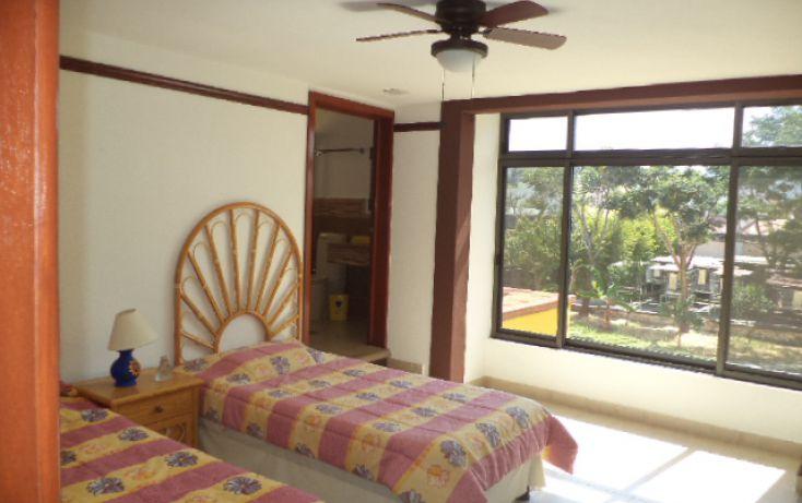 Foto de casa en venta en, tamoanchan, jiutepec, morelos, 1702962 no 07