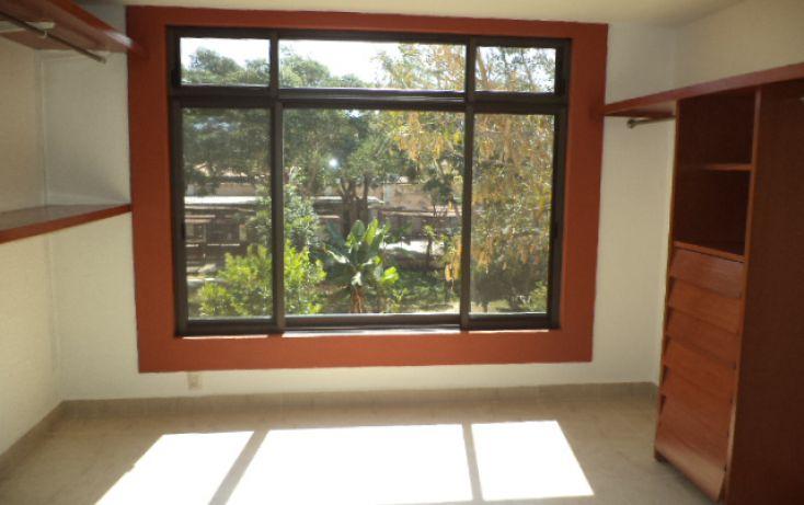 Foto de casa en venta en, tamoanchan, jiutepec, morelos, 1702962 no 10