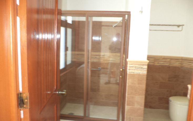 Foto de casa en venta en, tamoanchan, jiutepec, morelos, 1702962 no 11