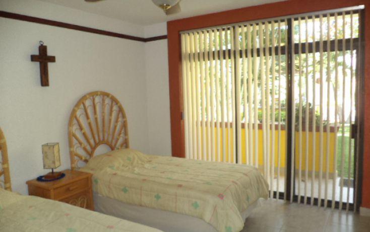 Foto de casa en venta en, tamoanchan, jiutepec, morelos, 1702962 no 12
