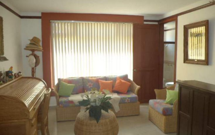 Foto de casa en venta en, tamoanchan, jiutepec, morelos, 1702962 no 14