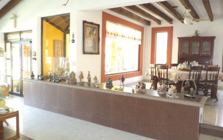 Foto de casa en venta en, tamoanchan, jiutepec, morelos, 1702962 no 17
