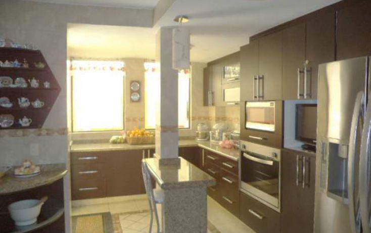 Foto de casa en venta en, tamoanchan, jiutepec, morelos, 1702962 no 19