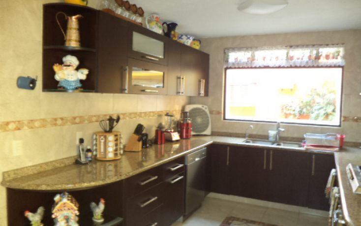 Foto de casa en venta en, tamoanchan, jiutepec, morelos, 1702962 no 20