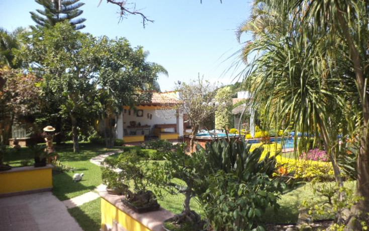 Foto de casa en venta en, tamoanchan, jiutepec, morelos, 1702962 no 24
