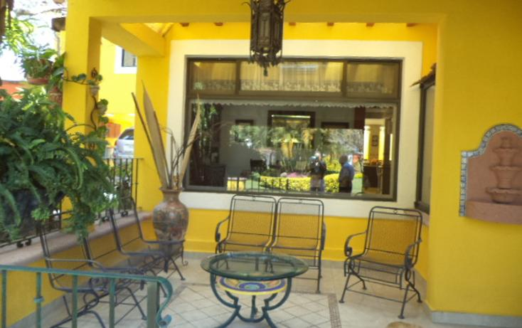 Foto de casa en venta en, tamoanchan, jiutepec, morelos, 1702962 no 26