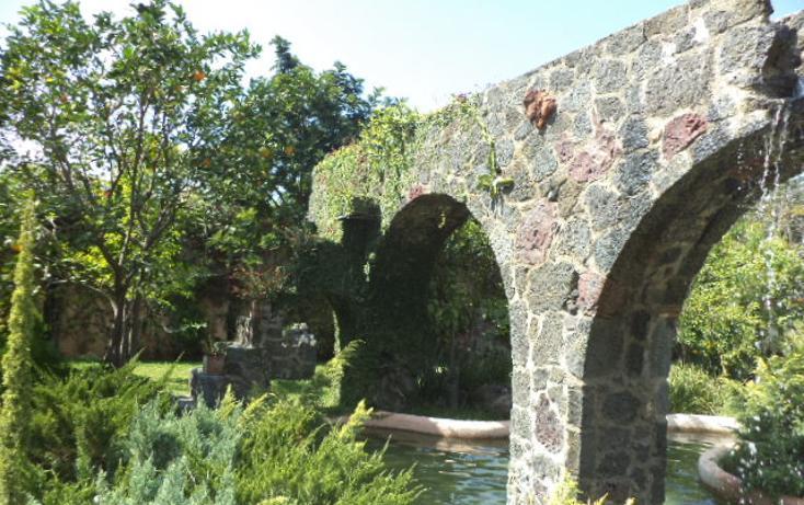 Foto de casa en venta en, tamoanchan, jiutepec, morelos, 1702962 no 29