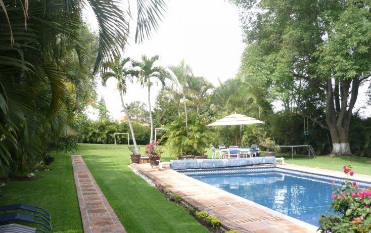 Foto de casa en venta en, tamoanchan, jiutepec, morelos, 1703086 no 06
