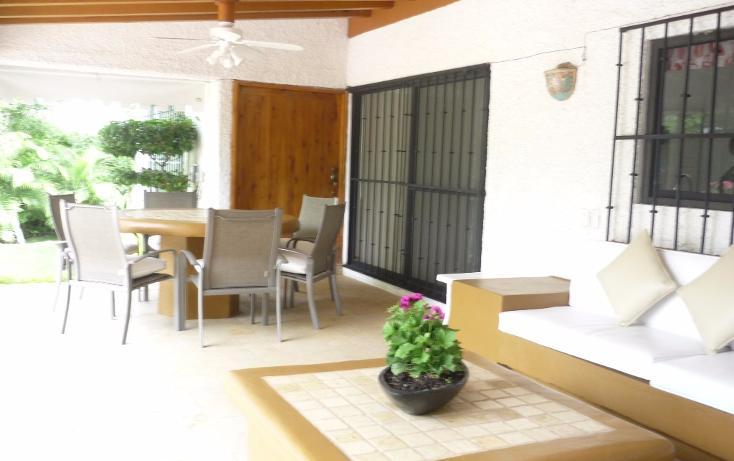 Foto de casa en venta en, tamoanchan, jiutepec, morelos, 1703086 no 10