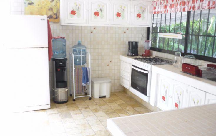 Foto de casa en venta en, tamoanchan, jiutepec, morelos, 1703086 no 12