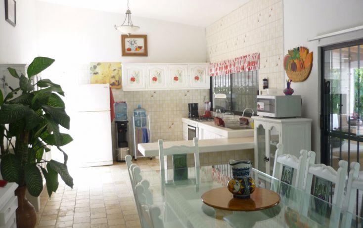 Foto de casa en venta en, tamoanchan, jiutepec, morelos, 1703086 no 25