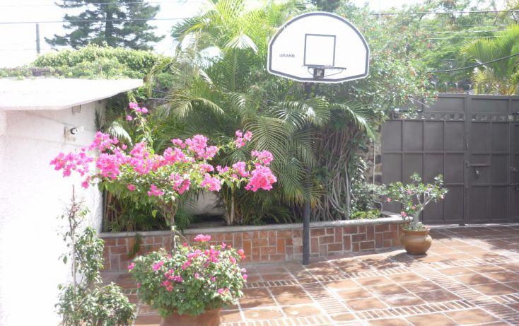 Foto de casa en venta en, tamoanchan, jiutepec, morelos, 1703086 no 32