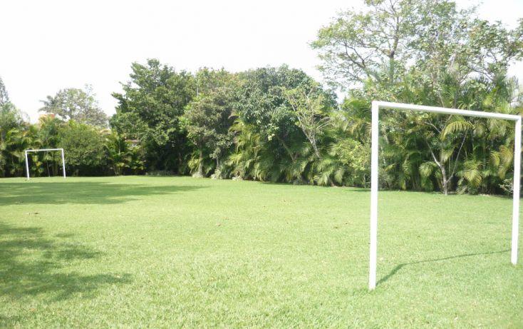 Foto de casa en venta en, tamoanchan, jiutepec, morelos, 1703086 no 33