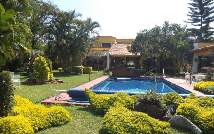 Foto de casa en venta en  , tamoanchan, jiutepec, morelos, 1855996 No. 01