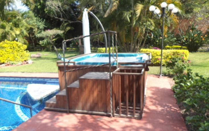 Foto de casa en venta en  , tamoanchan, jiutepec, morelos, 1855996 No. 02