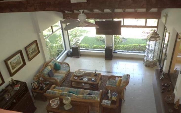 Foto de casa en venta en  , tamoanchan, jiutepec, morelos, 1855996 No. 06