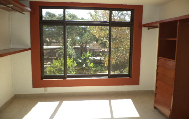 Foto de casa en venta en  , tamoanchan, jiutepec, morelos, 1855996 No. 10