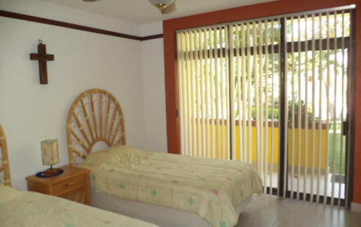 Foto de casa en venta en  , tamoanchan, jiutepec, morelos, 1855996 No. 12