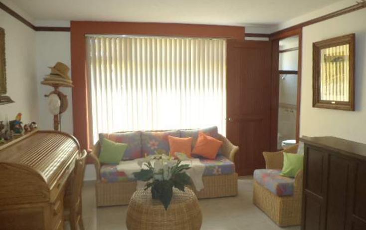 Foto de casa en venta en  , tamoanchan, jiutepec, morelos, 1855996 No. 14