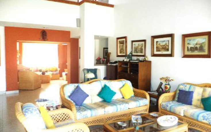 Foto de casa en venta en  , tamoanchan, jiutepec, morelos, 1855996 No. 15